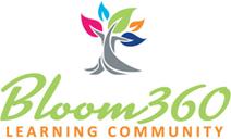 Bloom360